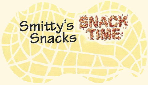 Smitty's Snacks
